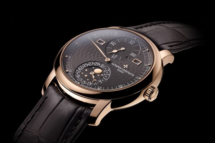 178c2b51213 10 of the Finest Vacheron Constantin Watches of All-Time