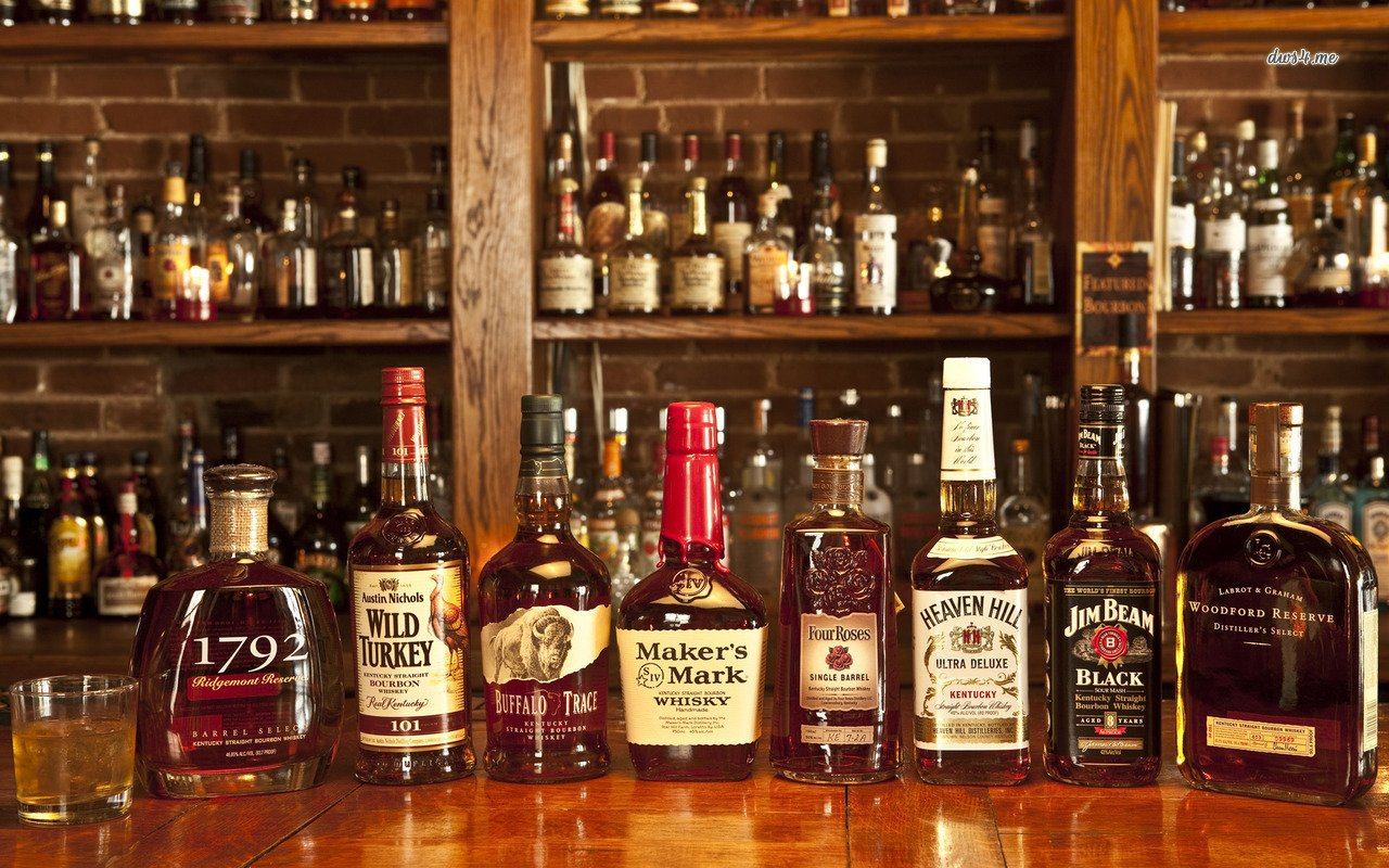the 10 most expensive whiskey bottles of all time. Black Bedroom Furniture Sets. Home Design Ideas