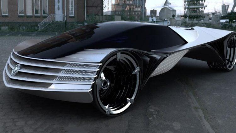 9 World Thorium Fuel Concept