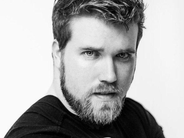 Zach Miko 1
