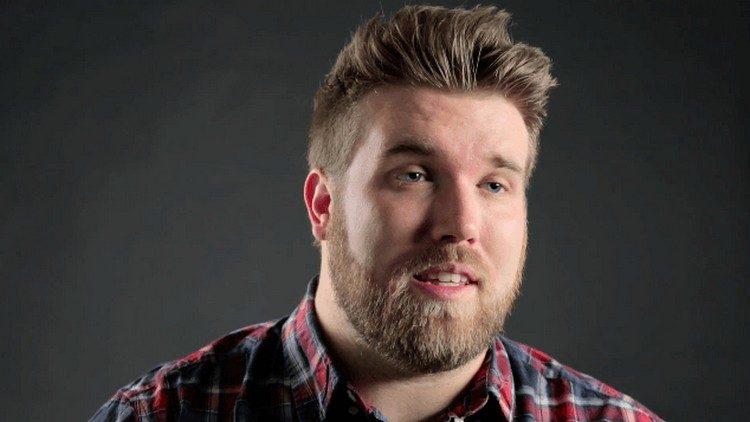 Zach Miko 7