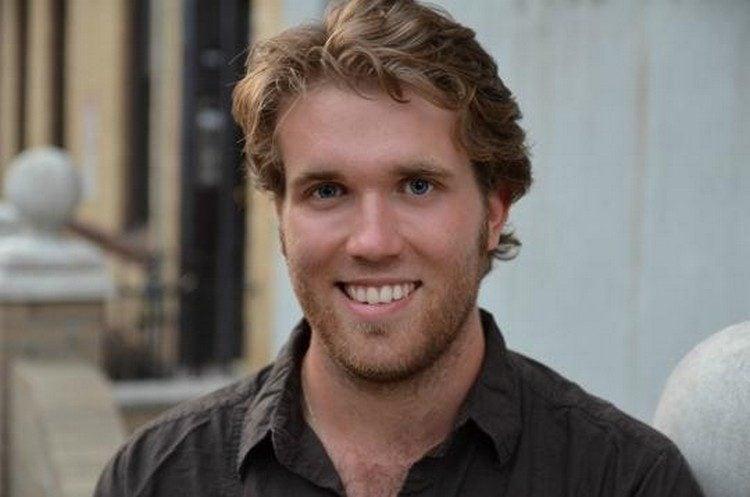 Zach Miko 9