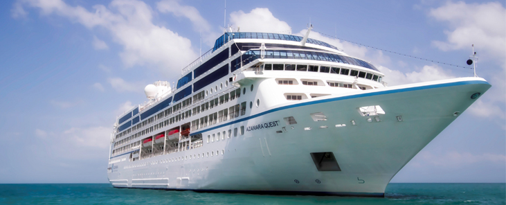 azamara-club-cruises-page