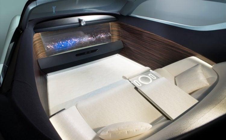 rolls-royce-103ex-concept-interior_827x510_81466088650