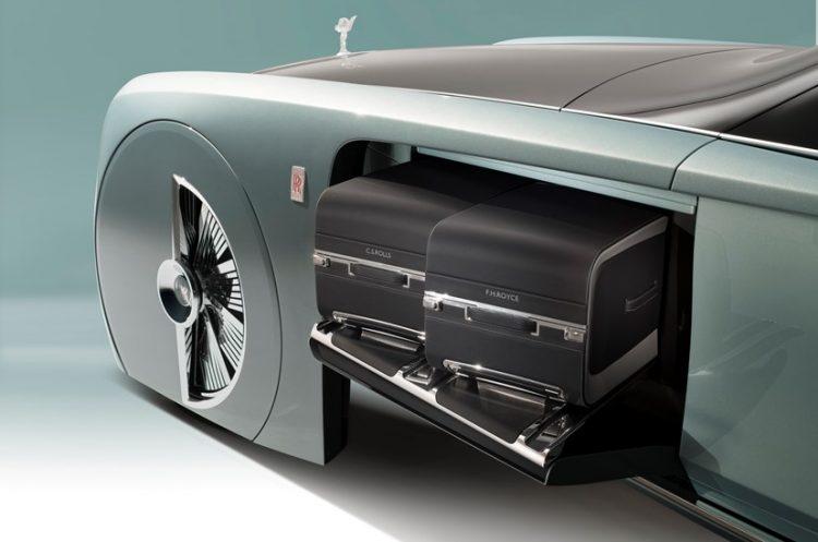 rolls-royce-103ex-concept-luggage_827x548_71466088606