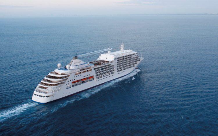 silversea-cruise-line-silver-spirit-exterior-01-gallery