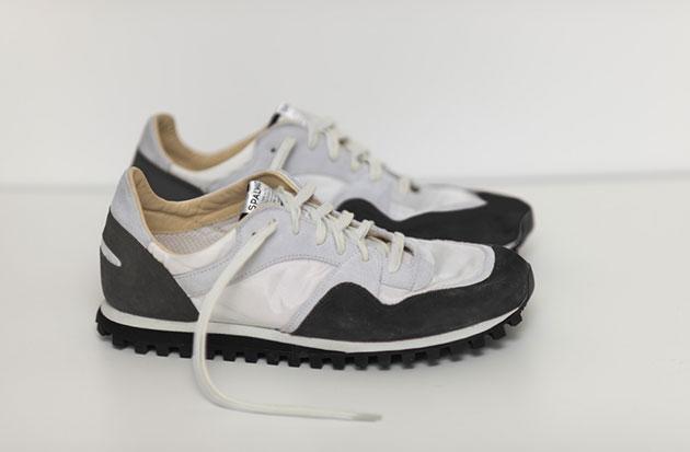 spalwart-sneakers-2