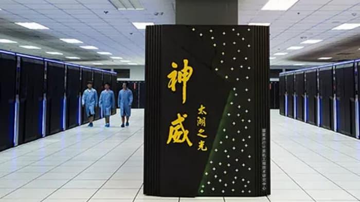 sunway-supercomputer-6