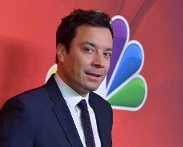 20 Things You Didn't Know about Jimmy Fallon