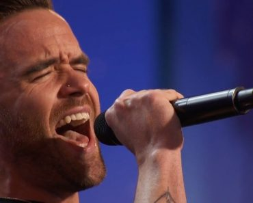 10 Things You Didn't Know about Brian Justin Crum