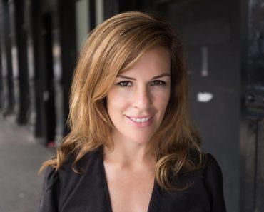Barstool Sports' Erika Nardini Strikes a Deal with Sirius XM