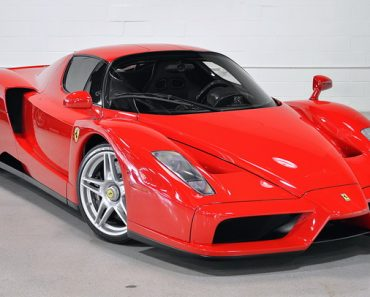 The 10 Most Influential Cars of the 21st Century