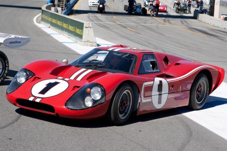 Ford-Mk-IV-15557