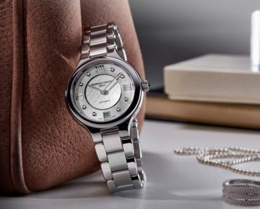 The 10 Finest Frederique Constant Watches of All Time