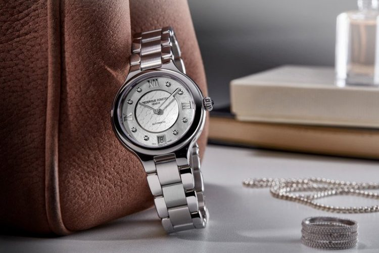 Frederique_Constant_2016_Delight_Automatic_FC-306WHD3ER6B-1
