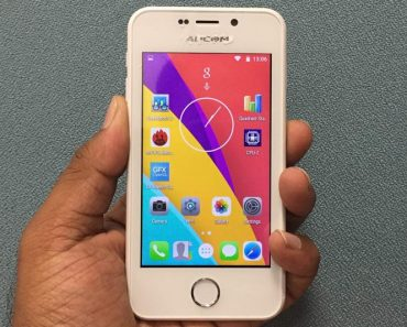 A Closer Look At The Freedom 251: India's $4 Smartphone