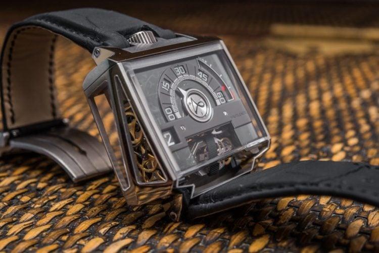 Hautlence-Vortex-Watch-aBlogtoWatch-37