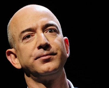Five Companies You Didn't Know Amazon Owned