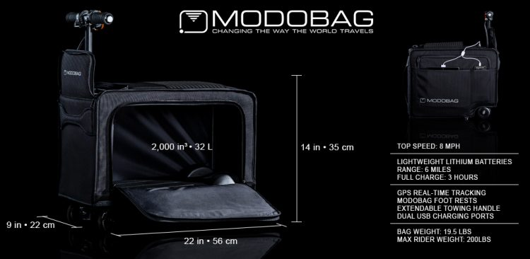 Modobag-features1