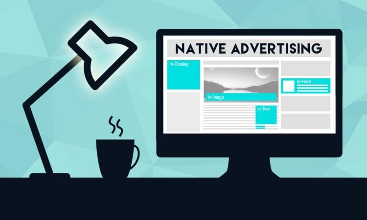 Native-Programmatic-2