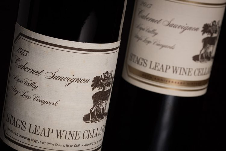 Stags_Leap_Cabernet_Sauvignon_1973