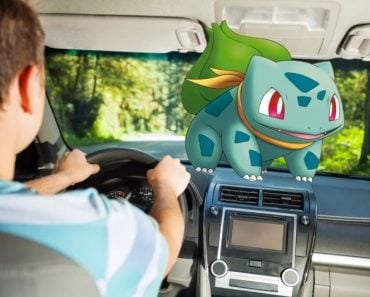 20 Ways People Are Making Money From Pokemon GO