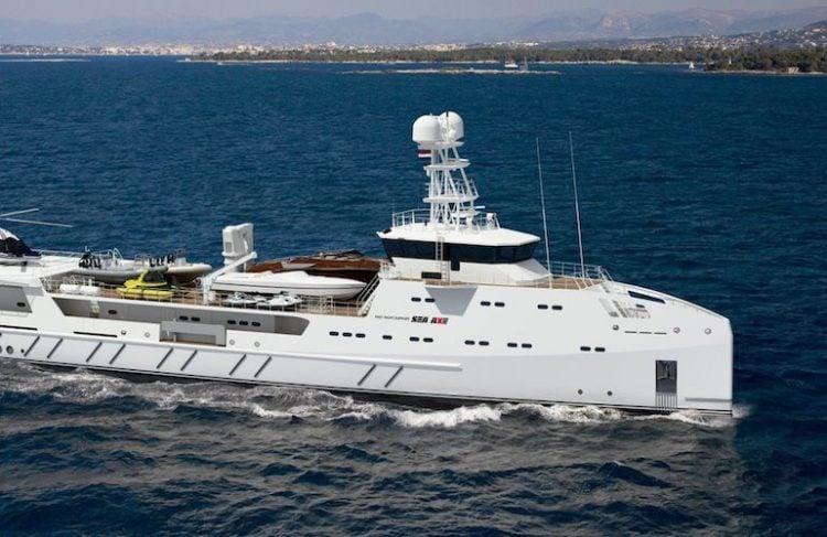 amels-damen-garcon-yacht-support-vessel-2-770x500