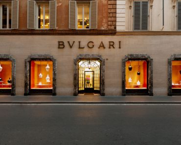 The 10 Finest Bulgari Watches of All-Time