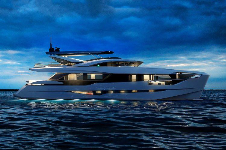 dominator-ilumen-26M-yacht-exterior-02