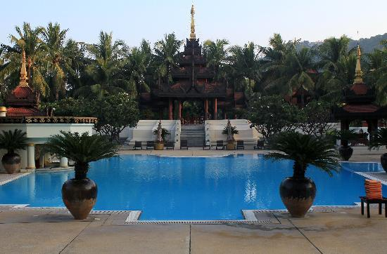 mandalay-hill-resort