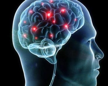 5 Medical Advancements Trying to Slow Parkinson's Disease
