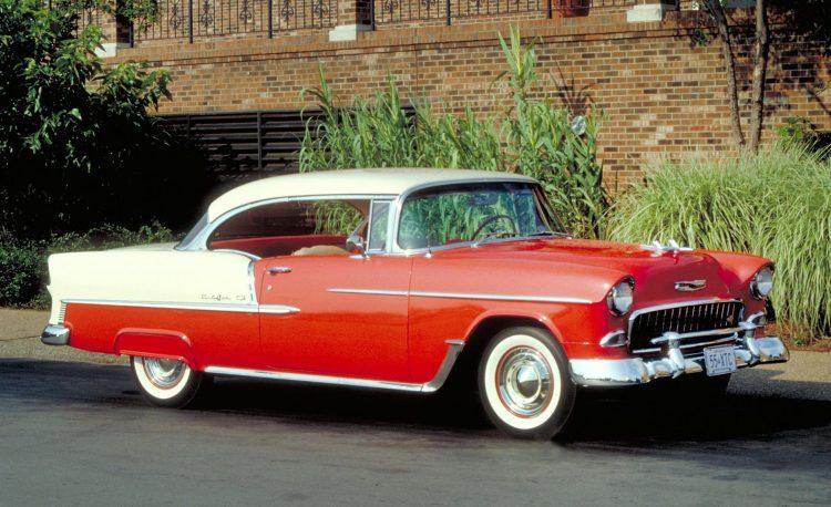 1955-Chevrolet-Bel-Air-Sport-Image-01