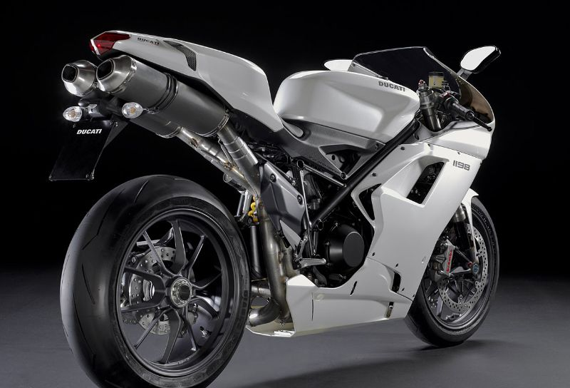 2ffbb8c8e1 The Top 10 Ducati Motorcycles of All-Time