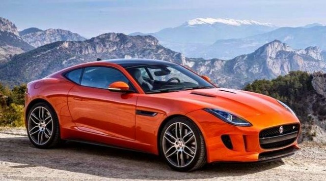 2017-Jaguar-F-Type-SVR-Release-Date-640x357