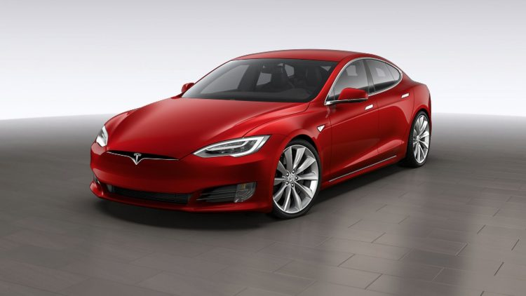 2017-tesla-model-s-facelift-revealed-100-kwh-battery-is-a-no-show_15