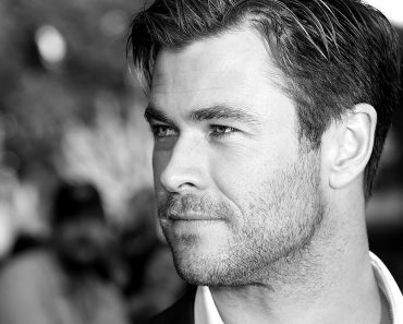 20 Things You Didn't Know About Chris Hemsworth