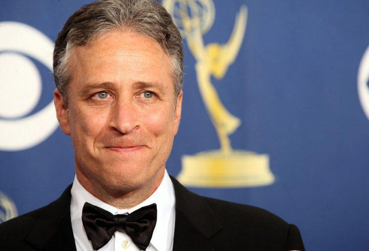 61st Annual Primetime Emmy Awards - Press Room