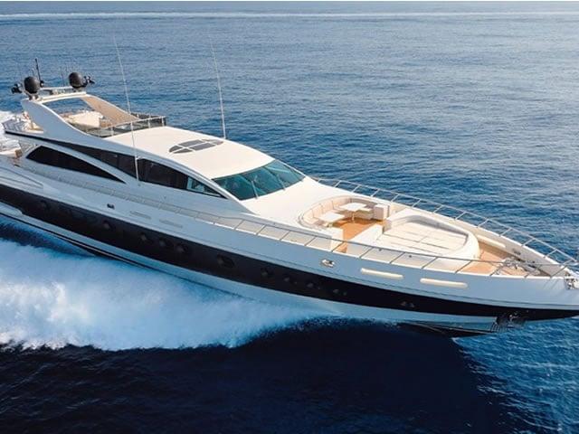 Antelope-III-Jack-Tar-Superyacht-Charter-1.1