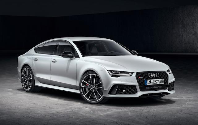 Audi-RS7-Quattro-Prestige-