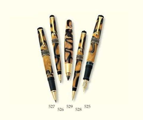 Aurora Pens Afrika 530 2 Piece Set