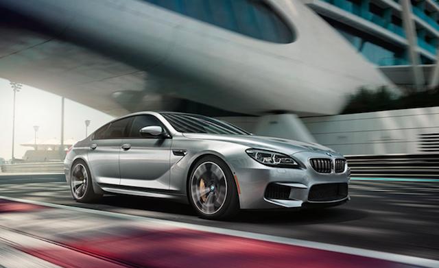 BMW-M6-Gran-Coupe-