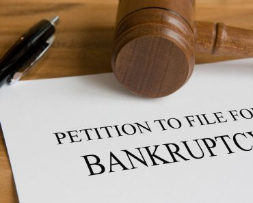 How To Rebuild Credit after Bankruptcy and Live Within Your Budget