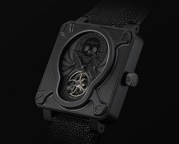 The Finest Bell & Ross Watches Ever Made