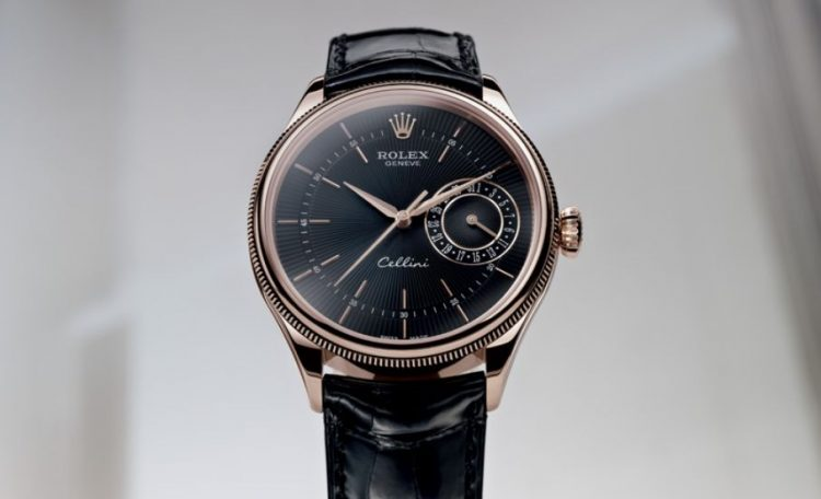 watches rolex cost of entry ablogtowatch perpetual oyster