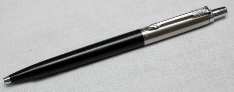 Classic Parker Pen