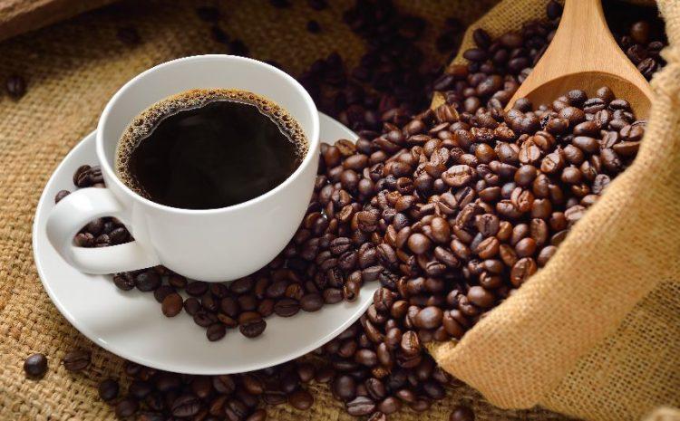 Image result for kopi