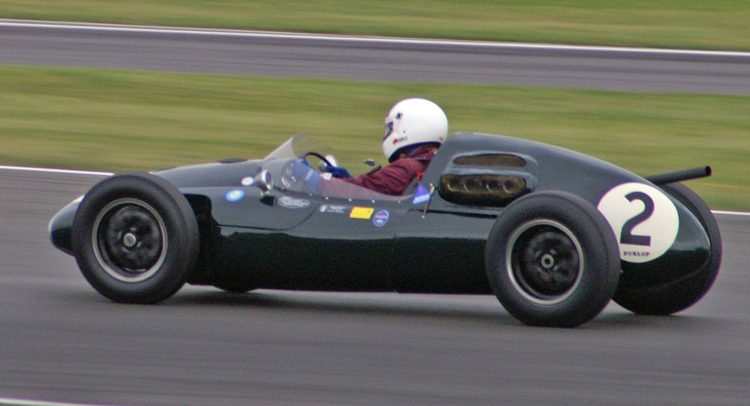 Cooper_T43_at_Silverstone_Classic_2009