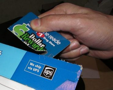 10 Things You Can Do with a Credit Card Other than Purchase