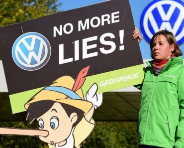10 of the Largest Car Company Settlements in History