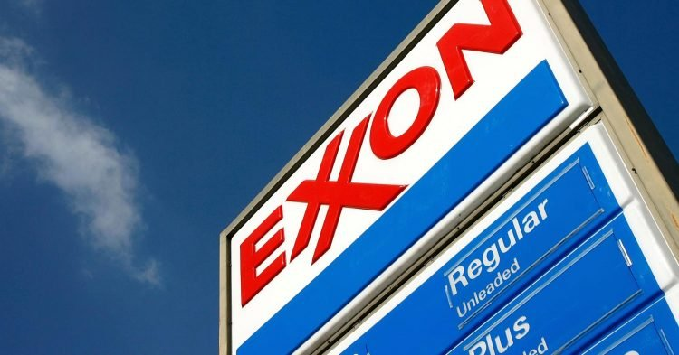 10 Exxon Mobil Lawsuits You Should Know About